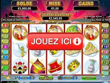 jeux de cuisine gratuis ruby royal casino aladdins wishes machines sous with jeux
