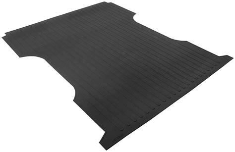 bed mats 2016 ford f 250 duty truck bed mats deezee