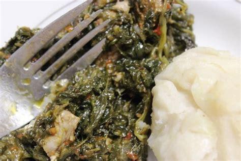 recette de cuisine togolaise 114 best cuisine africaine images on