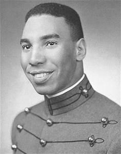 Robinson, Roscoe, Jr. (1928-1993) | The Black Past ...