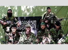 Russia rocked by terrorist attacks – The Purple Quill