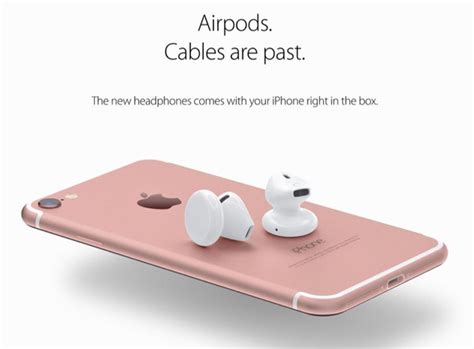 will these be the new wireless earpods apple iphone cydiaplus