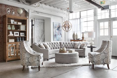 Furniture Row Sofa Mart Dacono by Bedroom Expressions Denver Tags Free Interior