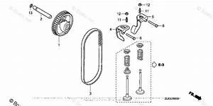 4 H Small Engine Diagram