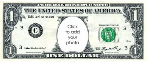 Customizable Money Template by Free Custom Printable Play Money Template Instant