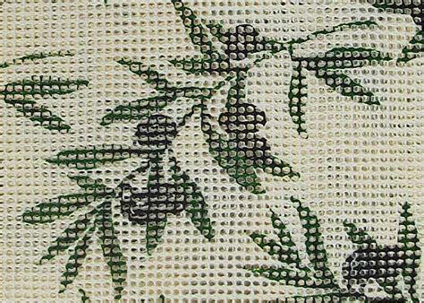 rideaux fenetres cuisine rideau de porte marseillais imprimé olivier fabrication