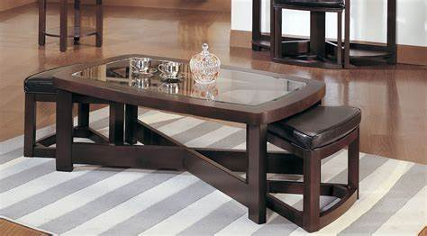 Amazon's choice for small coffee tables for small spaces. Narrow Coffee Table With Storage For Small Spaces