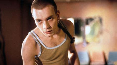 Watch Trainspotting (1996) Full Movie