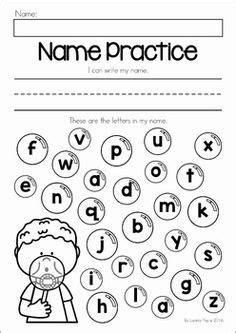 Summer Review Preschool No Prep Worksheets & Activities  Back To School, Back To School, To