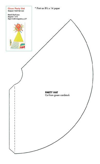 Dunce Hat Template by At The Top I Am And I Am Bad On