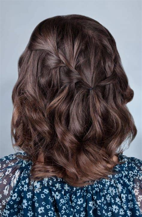 Types Of Brown Hair by Types Of Hair Color 21 Colors To Switch Up Your Style With