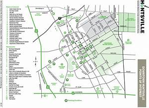 Map Of Redstone Arsenal Huntsville Al Pictures to Pin on ...