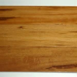 home depot flooring prices goodfellow inc hardwood flooring tigerwood 1 2 x 4 3 4 home depot canada ottawa