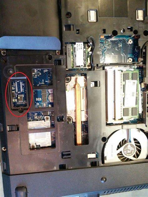 laptop remove bios password  hp probook  reset