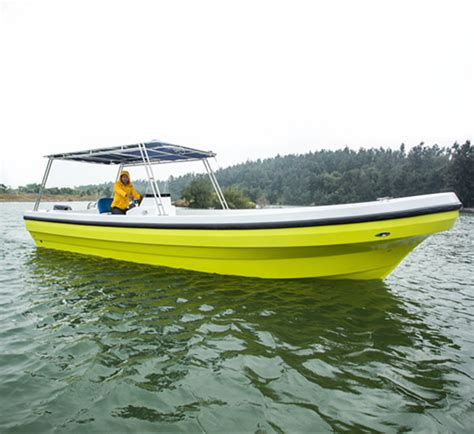 Small Fishing Boat Speed ce 22 ft small fishing speed boats for sale buy speed