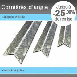 Baguette D Angle Inox : corniere d 39 angle ~ Melissatoandfro.com Idées de Décoration