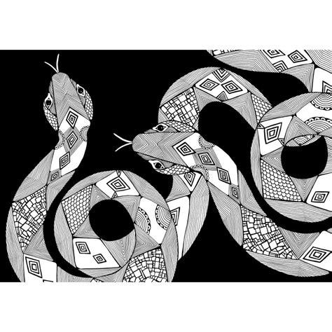 disegni da colorare 3d colorare in 3d animali logos libri it