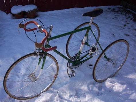 432 Best Images About Bike -- Trike / Quad On Pinterest