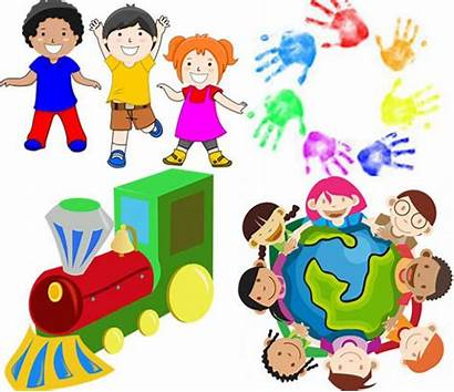 Morning Songs Childcare Activities Network Aussie Check