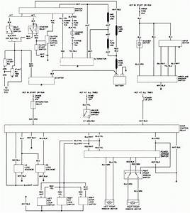 84 22r Wiring Diagram