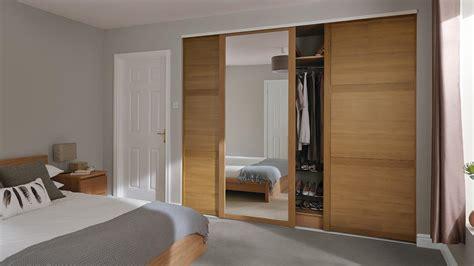 solid wood closet doors danielkrob info wooden