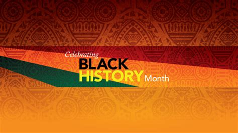 celebrating black history month aviation heroes