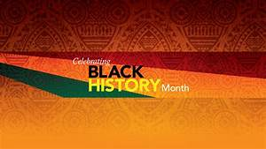 Job Search Process Celebrating Black History Month Contractor Spotlight