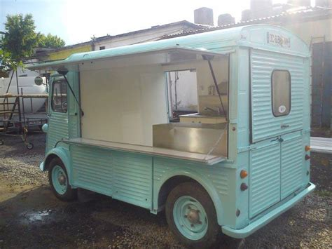 remorque cuisine occasion remorque food truck prix pas cher 123 remorque