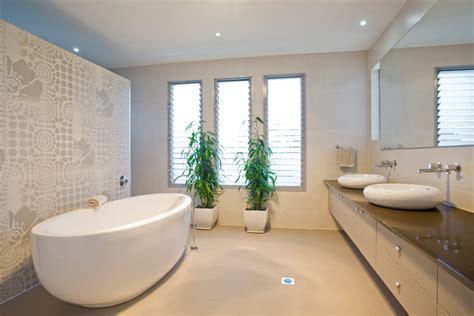 coastal shower bagni moderni suggerimenti ed esempi tirichiamo it