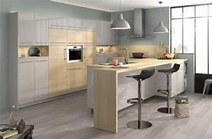 Configurator Keuken Inspiration Mobalpa
