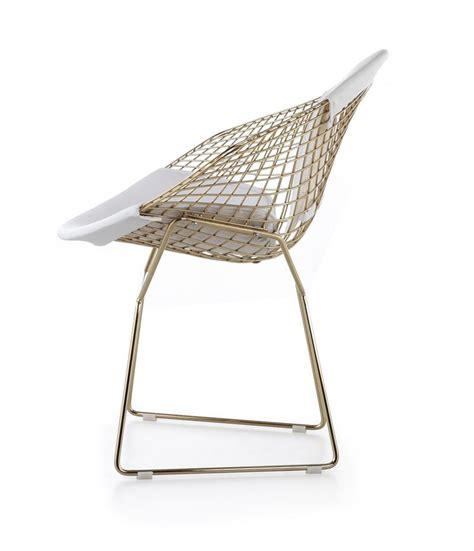 chaise bertoia blanche chaise bertoia knoll chaise bertoia knoll charmant coussin chaise bertoia harry bertoia