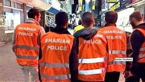 German court: 'Sharia police' didn't break law in attempts ...