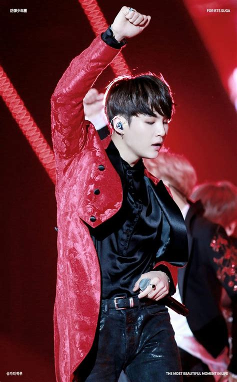 Best Images About Min Yoongi Pinterest