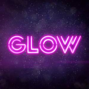 GLOW Season One Review: Girl Power, '80s Hair and Pile ...  Glow