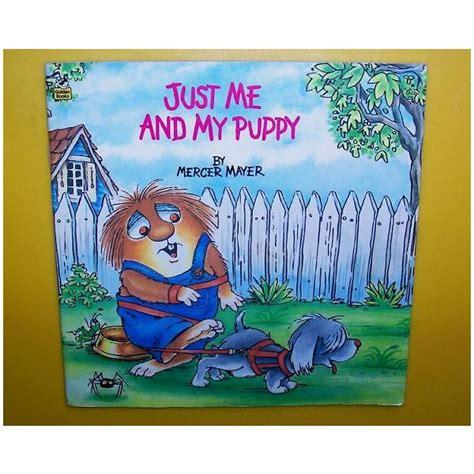 preschool lesson plans pets caring for pets a preschool lesson plan on pets 403