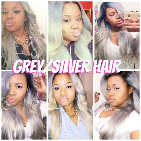 how to keep hair color from fading how to keep hair color from fading best hair