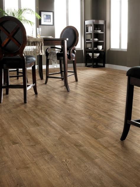 coretec vinyl flooring australia coretec by us floors st andrew s oak traditional