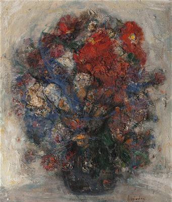 Vladimir Lebedev - Auction results - Artist auction records