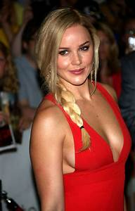 Abbie Cornish Wallpapers High Quality | Download Free