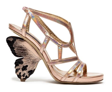 flat shoes g 35 designer wedding shoes that are worth blowing the