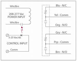 31 Ul 924 Relay Wiring Diagram