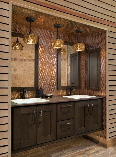 wellborn cabinet contemporary bathroom birmingham