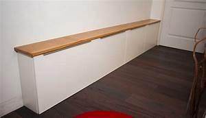 Range Chaussures Bois : meuble chaussures ferme ~ Dode.kayakingforconservation.com Idées de Décoration