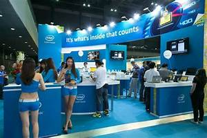 Intel Details CPU Sales, Plans for the Future at Hong Kong ...
