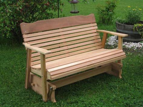 garden benches outdoor furniture for your lovely garden modern home design gallery