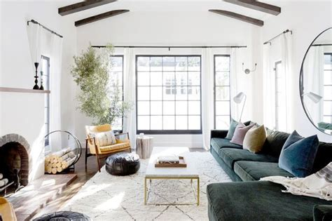8 Pinterest-worthy House Decorating Ideas To Copy