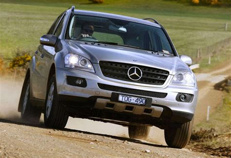 automotive repair manual 2005 mercedes benz m class transmission control used mercedes benz m class review 1998 2012 carsguide