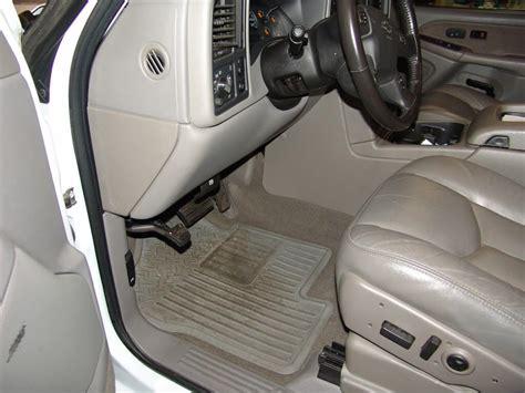 silverado blend door actuator calibration 2001 chevy silverado stuck on defrost autos post