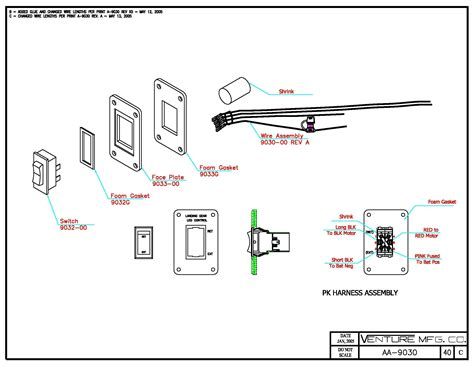 2005 Sunnybrook Wiring Diagram by Spartan Motorhome Chis Wiring Diagram Impremedia Net