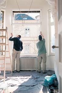 Blog Sanierung Haus : informationsabend vom traum zum haus baukultur blog ~ Lizthompson.info Haus und Dekorationen